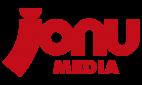 jonu-media-1000x600