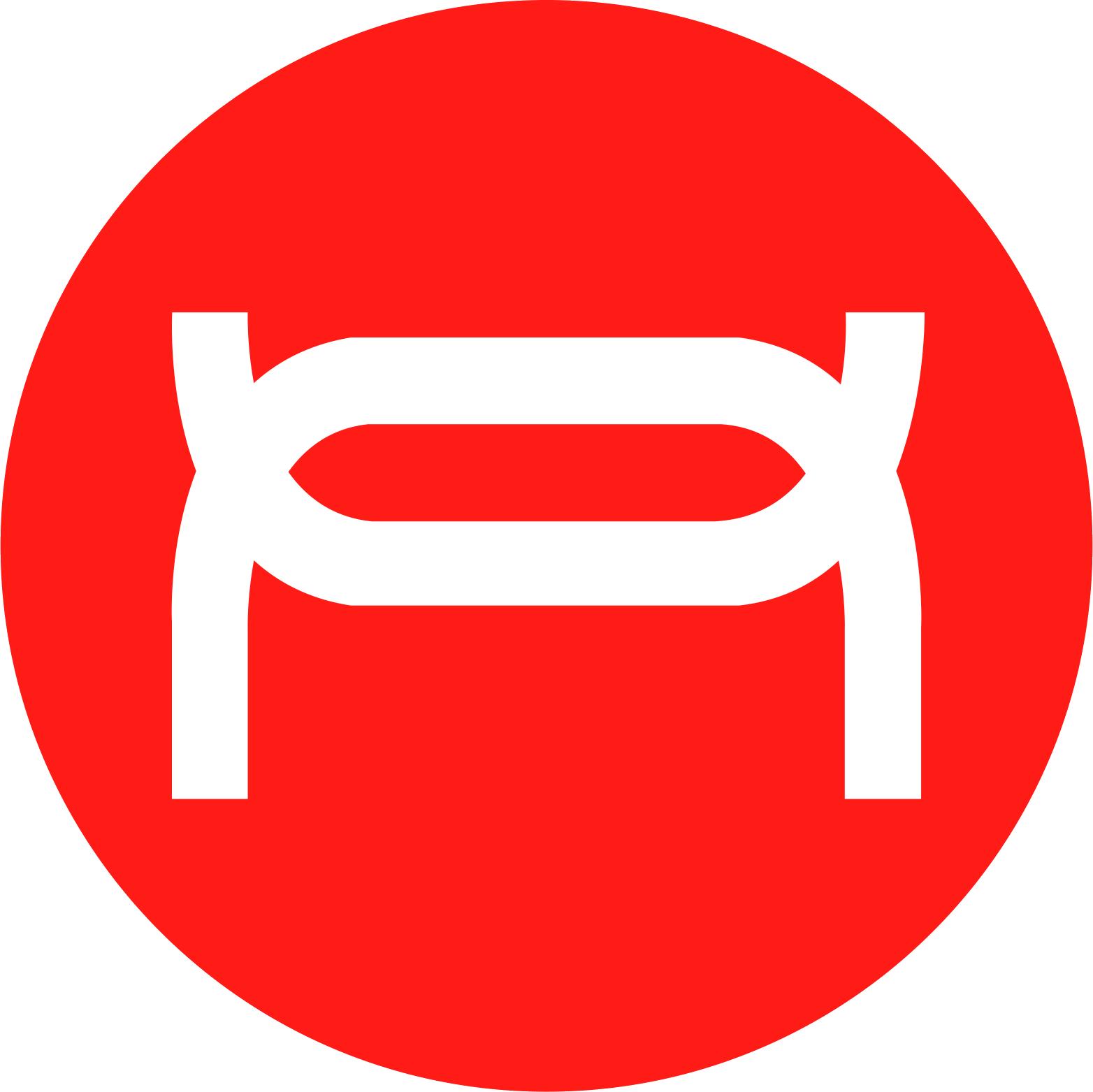 logo kabukicho