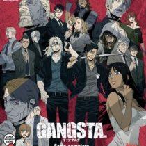 Gangsta-JW-BD
