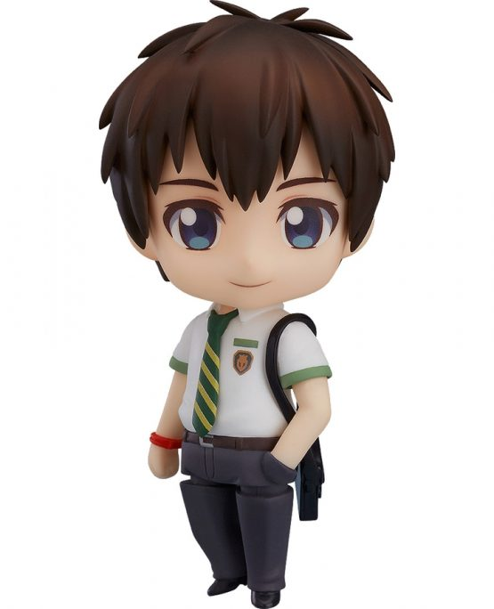 Good Smile Company Nendoroid 801 Your Name – Tachibana Taki