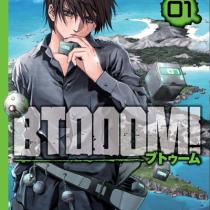 btooom-01