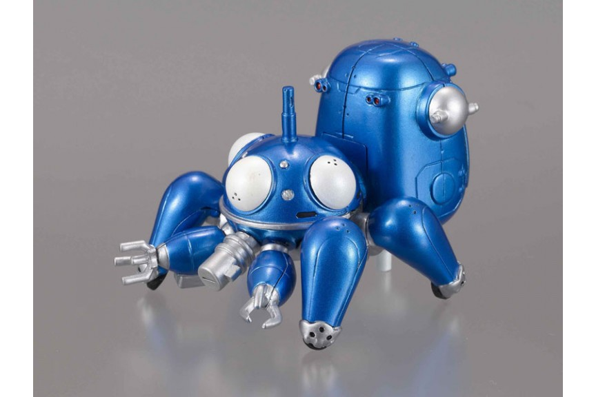 ghost-in-the-shell-stand-alone-complex-tokotoko-tachikoma-returns-2018-megahouse