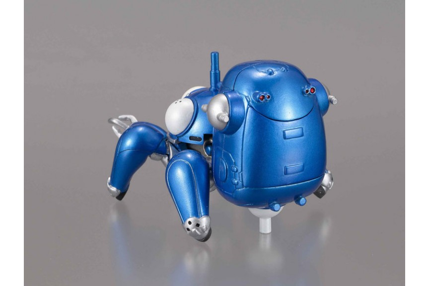 ghost-in-the-shell-stand-alone-complex-tokotoko-tachikoma-returns-2018-megahouse3