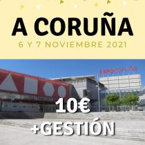 _ENTRADA A Coruña (1)